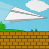 Click here & Play to Paper Planes the online game !