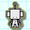 Click here & Play to Paper Robot the online game !