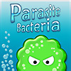 Click here & Play to Parasite Bacteria the online game !