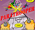 Click here & Play to Paratroopers the online game !