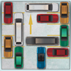 Click here &amp; Play to Parking the online game !