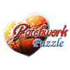 Click here & Play to Patchwork LITE US-EN the online game !