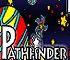 Click here & Play to Pathfinder the online game !