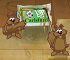 Click here & Play to Peanut the online game !