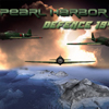 Click here & Play to PEARL HARBOR DEFENCE 1941 the online game !