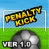 Click here & Play to Penalty Kick the online game !