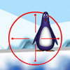 Click here & Play to Penguin Arcade the online game !