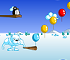 Click here & Play to Penguin the online game !