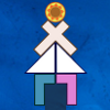 Click here & Play to Perfect Balance New Trials the online game !