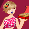 Click here & Play to Perky Pizza DressUp the online game !