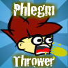 Click here & Play to Phlegm Thrower the online game !
