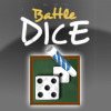 Click here & Play to PHOTO PLAY: Battle Dice the online game !