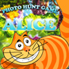 Click here & Play to photoHuntAlice the online game !