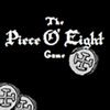 Click here & Play to Piece o' Eight the online game !