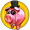 Click here & Play to Piggeez the online game !