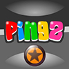 Click here & Play to Pingz! the online game !