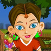 Click here & Play to PinkyInPark the online game !