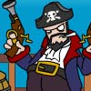 Click here & Play to PirateJack the online game !