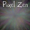 Click here & Play to Pixel Zen the online game !