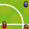 Click here & Play to PixelKick the online game !