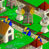 Click here & Play to Pixelshocks' Tower Defence II the online game !