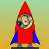 Click here & Play to PlayRocket the online game !