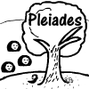 Click here & Play to Pleiades: The Old Tale the online game !