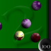 Click here & Play to Plunk Pool 2 the online game !