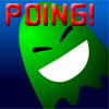 Click here & Play to Poing! the online game !
