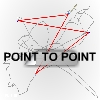 Click here & Play to point to point the online game !