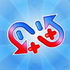 Click here & Play to PolarityFreak the online game !