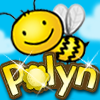 Click here & Play to Polyn the online game !