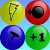 Click here & Play to Popopop 2 the online game !