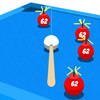 Click here & Play to POW Pool the online game !