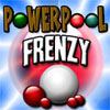 Click here & Play to Powerpool Frenzy the online game !