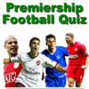 Click here & Play to Premiership Football Quiz the online game !