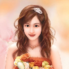 Click here & Play to Pretty Chinese I the online game !