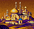 Click here & Play to Prince of Persia the online game !