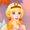 Click here & Play to Princess Ayla the online game !