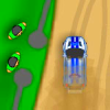 Click here & Play to Pro Rally 2 the online game !