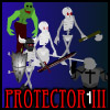 Click here & Play to Protector III the online game !