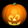 Click here & Play to Pumpkin Carver the online game !