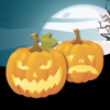 Click here & Play to Pumpkin Patch Match the online game !