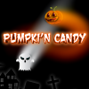 Click here & Play to PumpkinCandy the online game !
