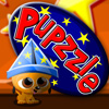 Click here & Play to Pupzzle the online game !