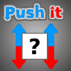Click here & Play to Push it (Number) the online game !