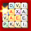 Click here & Play to Puzzwords the online game !