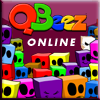 Click here & Play to QBeez Online the online game !