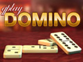 Click here & Play to qplay Domino the online game !