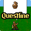 Click here & Play to QuestLine the online game !